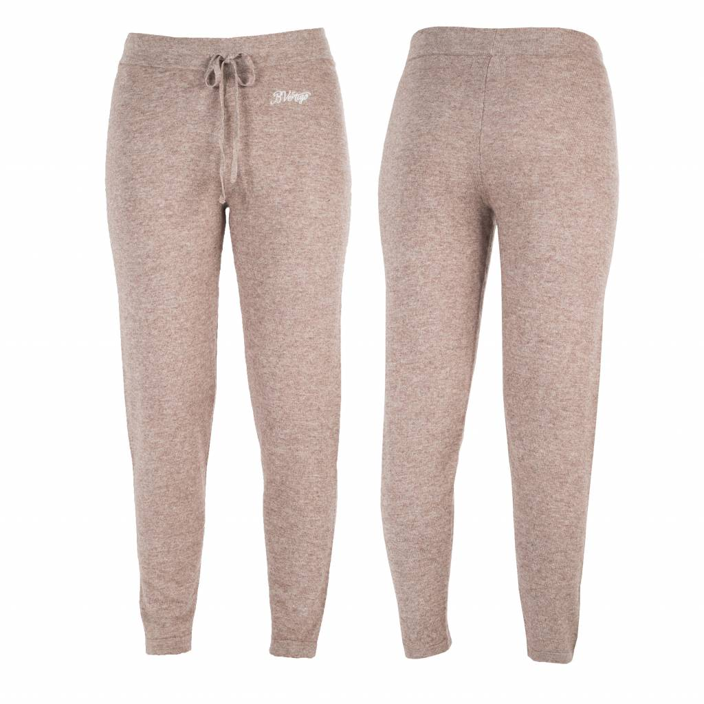 B Vertigo Heather Suit/Pants And Sweater - Ladies
