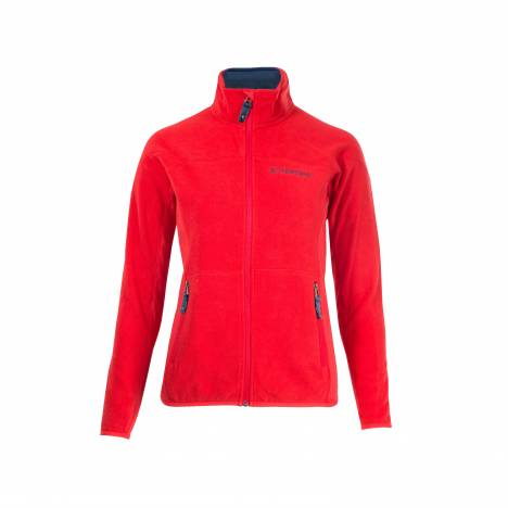 B Vertigo Cindy Light Fleece Jacket - Ladies
