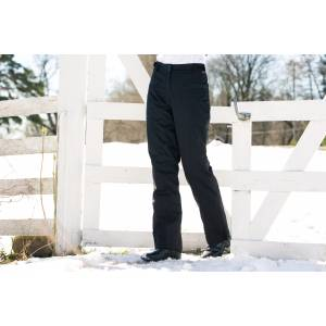 B Vertigo Felizia Thermo Pants - Ladies