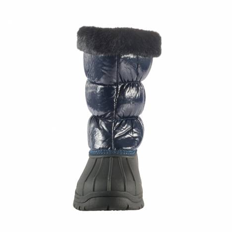 Horze JR Sedona Snow Boots- Girls