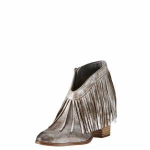 Ariat Unbridled Layla - Ladies - Metallic