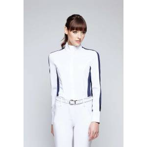 Asmar Eden Show Shirt - Ladies