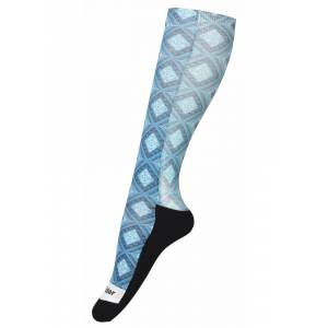 Tuffrider Artemis Technical Socks