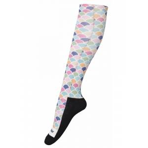 Tuffrider Iris Technical Socks