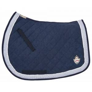 Equine Couture Grace All Purpose Saddle Pad