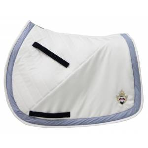 Equine Couture Angelo All Purpose Saddle Pad