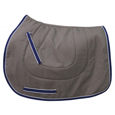 Equine Couture Janus All Purpose Saddle Pad