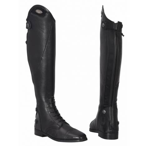 Tuffrider Suregrip Tall Boots - Ladies