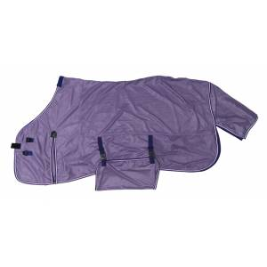 Tuffrider Power Mesh Fly Sheet