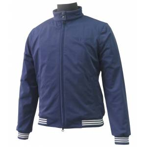 Tuffrider Tommy Jacket - Mens