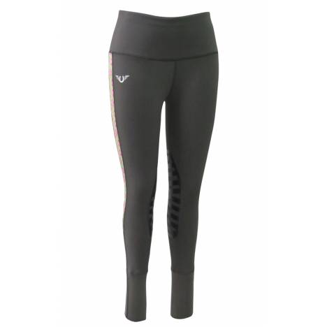 Tuffrider Athena Equicool Tights - Ladies