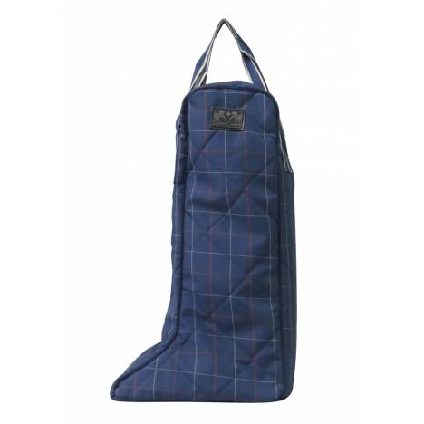 Tuffrider Optimum Boot Bag