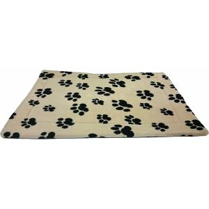 Sleep Zone Thermo Pet Mat