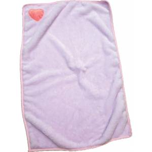 Soothers Blanket