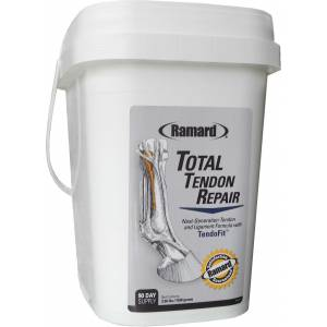 Total Tendon Repair Pail