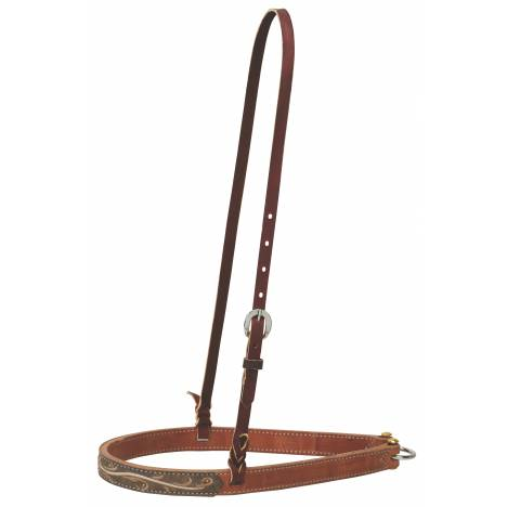 Weaver Country Charm Noseband