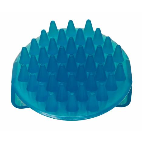 Weaver Large Jelly Curry Comb