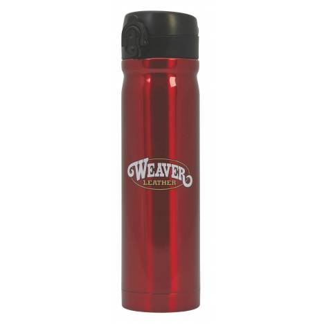 Weaver Travel Bottle