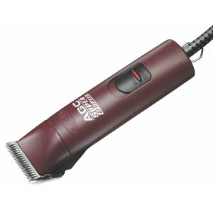 Andis Super 2 Speed Detachable Blade Clipper