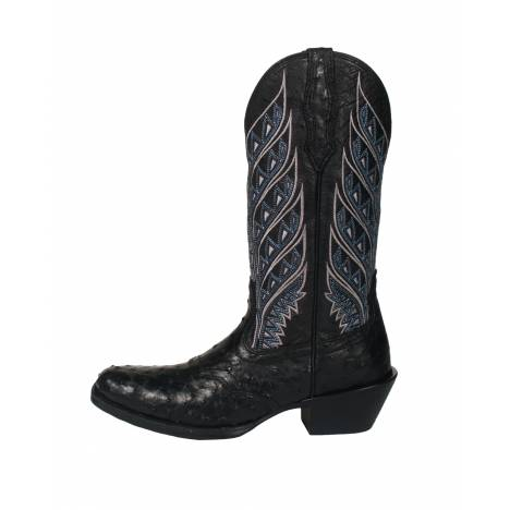 Noble Outfitters Sahara All Around T Toe Boot - Ladies