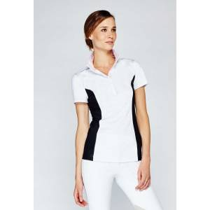 Noel Asmar Equestrian Kentucky Technical Show Shirt