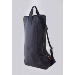 Noel Asmar Equestrian Boot Bag