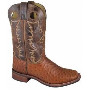 Smoky Mountain Danville Boot - Mens - Congnac
