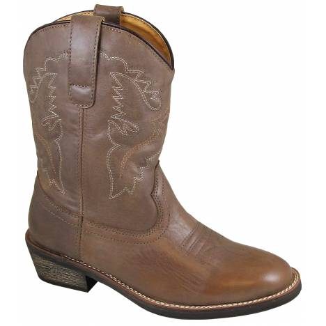 Smoky Mountain Grove Boot - Ladies - Gray