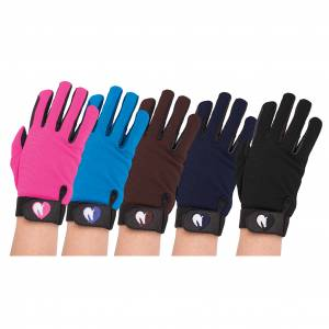 Loveson All Weather Gloves - Kids