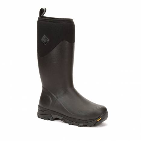 Muck Boots Arctic Ice Boots - Mens