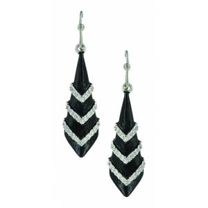 Montana Silver Wrapped in the Night Jewelry Set