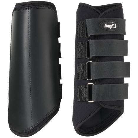 Tough-1 Draft Interference Boots