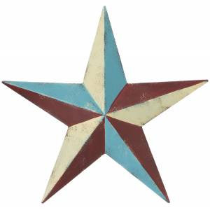 Decorative Star - 12