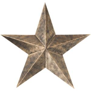 Decorative Star - 24