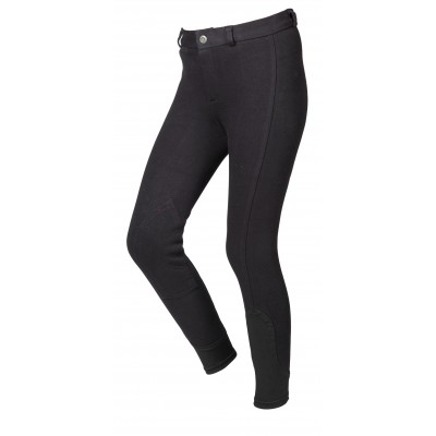 Saxon Adjustable Waist Breeches - Kids