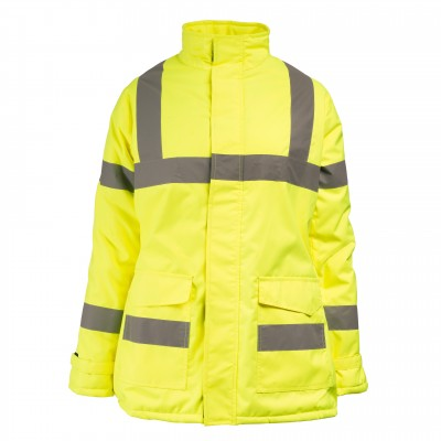 HorZe Reflective Jacket
