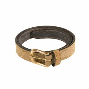 HorZe Bling Belt