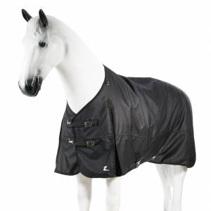 Horze Nevada Medium Weight Turnout Blanket - 200g