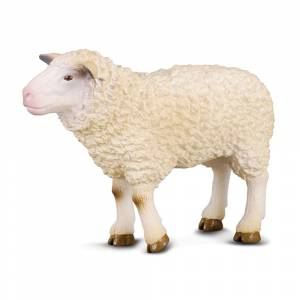 Breyer by CollectA Sheep