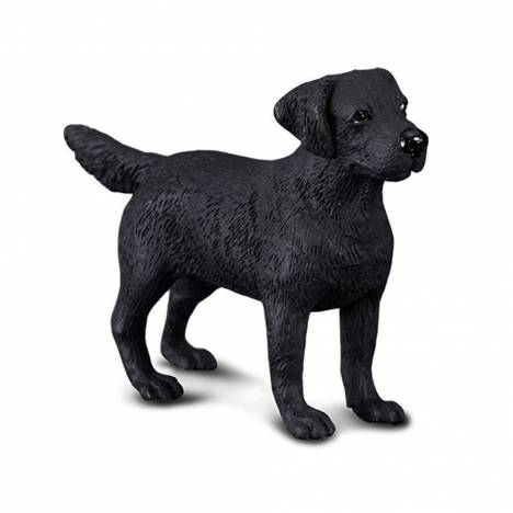 Breyer by CollectA Labrador Retriever