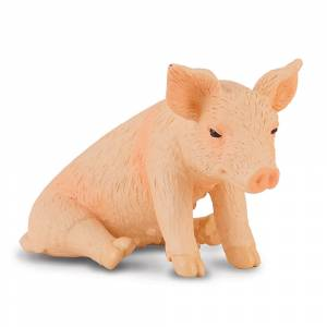 Breyer by CollectA Piglet