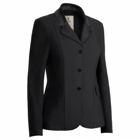 Tredstep Symphony Classic Competition Coat - Ladies