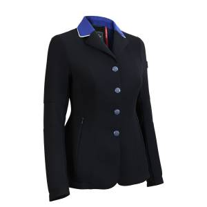 Tredstep Solo Vision Competition Coat - Ladies