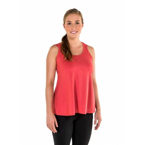 Noble Outfitters Brittany Tank - Ladies