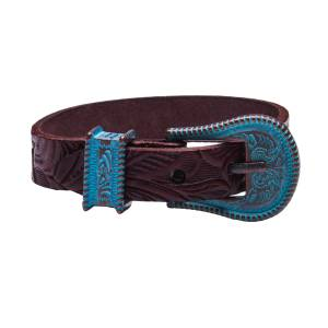 Noble Outfitters Buckle Up Bracelet