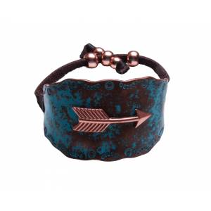 Noble Outfitters Warrior Bracelet