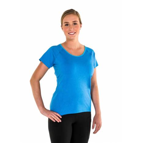 Noble Outfitters Kassidy Crew - Ladies