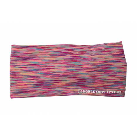 Noble Outfitters Endurance Headband - Ladies