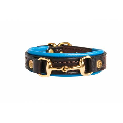 Noble Equestrian On the Bit Bracelet - Ladies