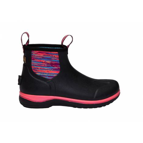 Noble Outfitters Muds Stay Cool Boot- Ladies, 6""